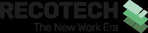 ReCoTech GmbH - Upload/FTP-Server